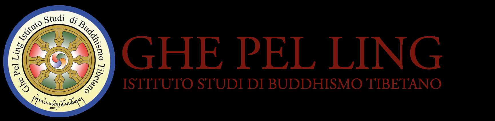 Ghe Pel Ling – Istituto Studi di Buddhismo Tibetano